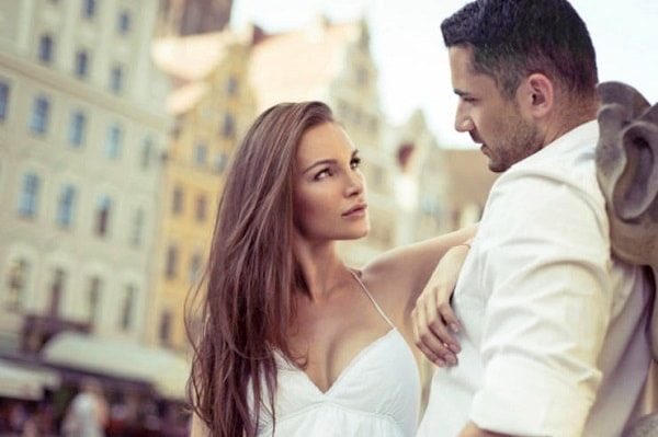 Top 7 male traits women mostly don't like
