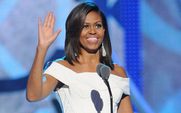 michelle-obama-top-7-most-powerful-black-women-of-2016