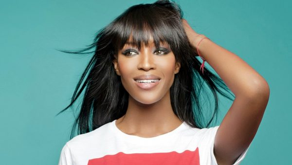 naomi-campbell-top-7-most-powerful-black-women-of-2016