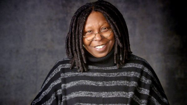 whoopi-goldberg-top-7-most-powerful-black-women-of-2016