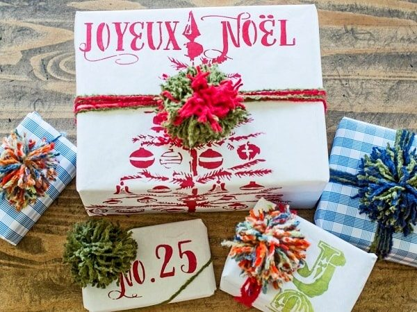 Top 7 ideas of Christmas gifts for women