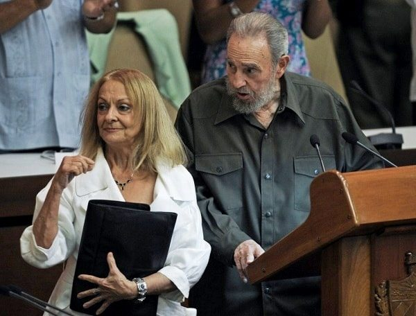4-top-7-interesting-facts-about-fidel-castro-women