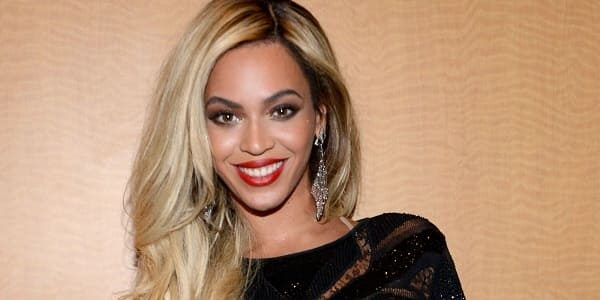 Top 7 interesting facts about Beyoncé