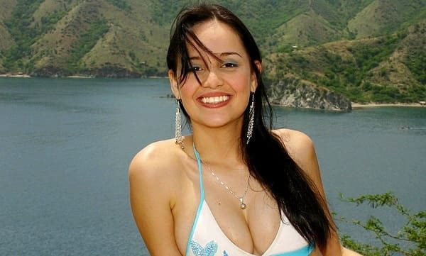 meet-stunning-asian-women-naked-minnesotans