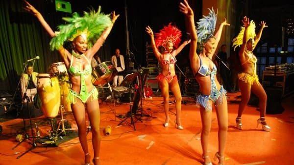 Top 7 curious facts about Brazilian women