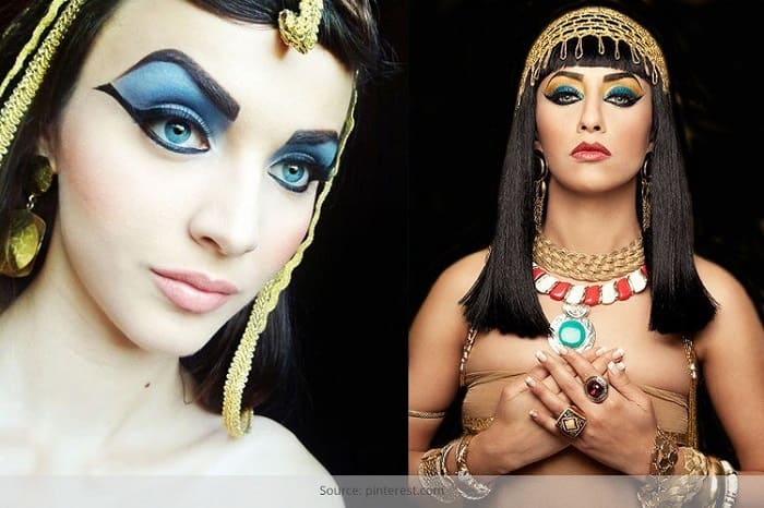 Top 7 curious facts about Ancient Egypt women