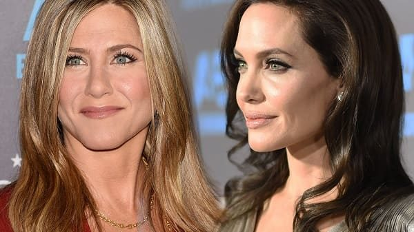 Top female celebrities who fiercely hate each other