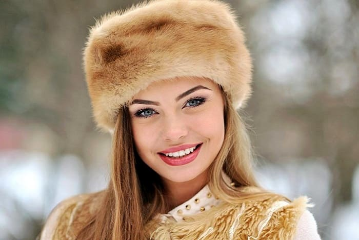 VIDEO! Single Russian girls – important dating tips!