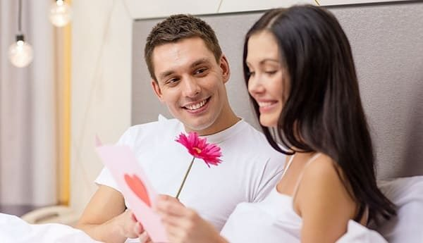 How to conquer a woman in the year of the Dog – 7 steps!