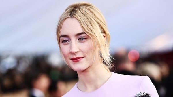 TOP-7 most beautiful Oscar 2018 actresses!