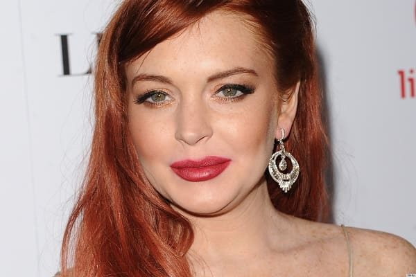 TOP-10 pretty women celebs with the hottest lips!