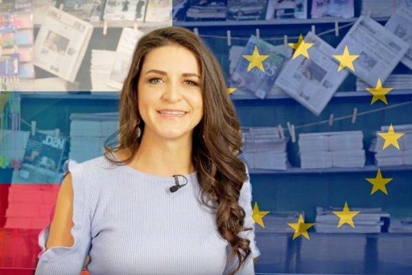 European dating: West vs East