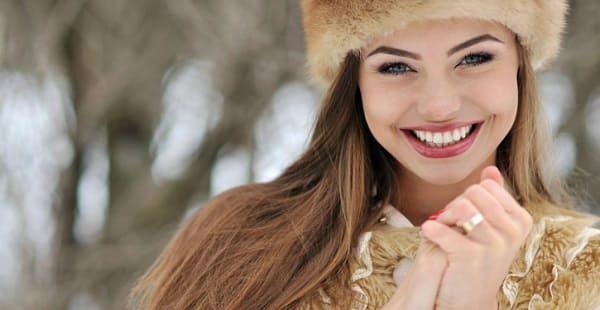 Beautiful Russian women: 10 surprising facts!