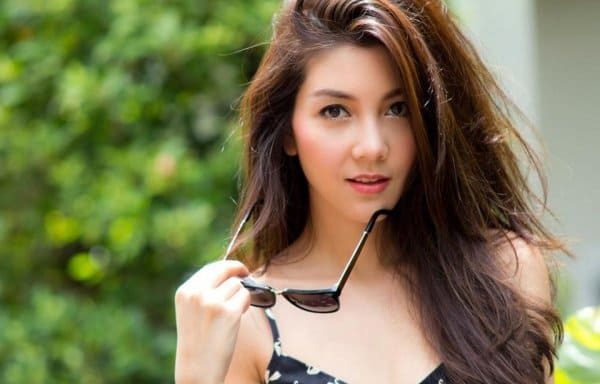 Stunning Facts about Women in Thai Culture