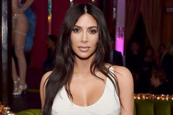 TOP-10 facts about Kim Kardashian you MUST KNOW!