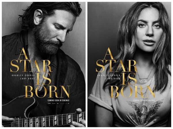 "How and why Lady Gaga agreed to be in ""A Star Is Born"""