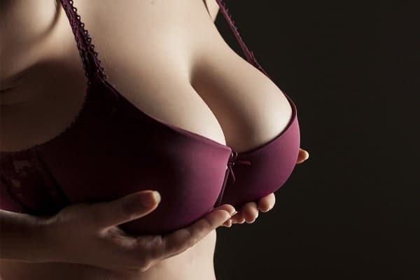 11 mind blowing facts about the female body!