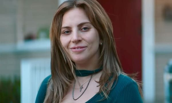 """How and why Lady Gaga agreed to be in """"A Star Is Born"""""""