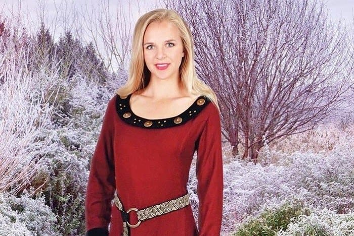 10 shocking facts about women's life in the Middle Ages!