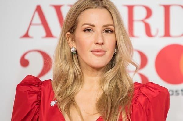 TOP-10 female vegan celebrities