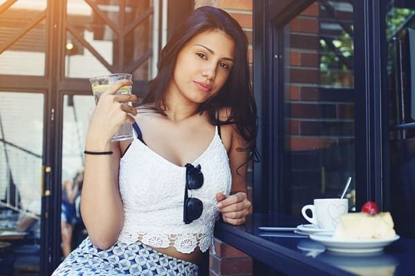 10 interesting facts about beautiful Venezuelan women