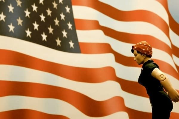 Marry an American woman: 4 pros and 6 cons
