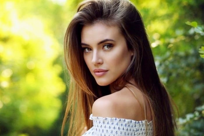 10 interesting facts about beautiful Venezuelan women
