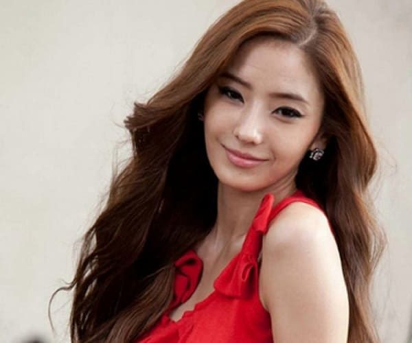 10 weird facts you did't know about the hottest Korean actresses!