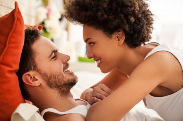 Black vs white women: who are more sexy?