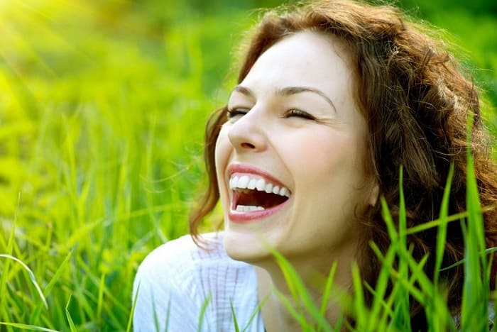 How to make a woman laugh: 10 excellent pieces of advice!