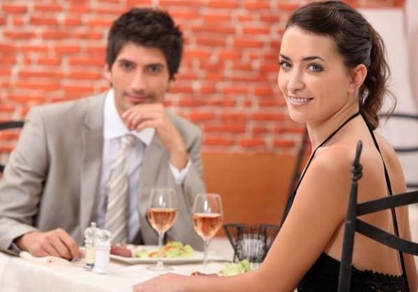 10 Great Reasons to Date a Jewish Woman
