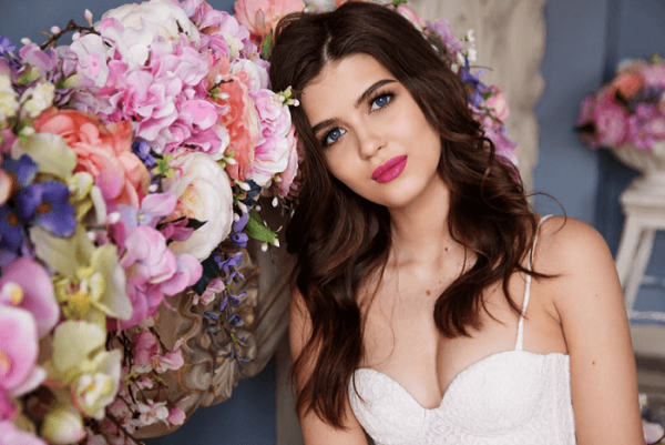 Marry a Spanish Girl: 5 Pros and 2 Cons