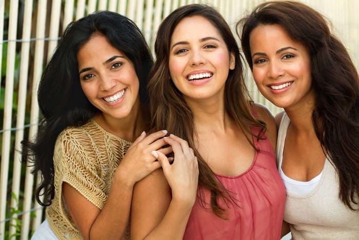 Where the Most Beautiful Latina Women Live: TOP-10 Countries