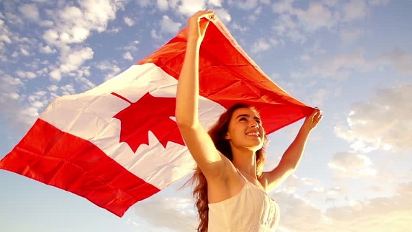American Women vs Canadian women: 6 Shocking Differences1