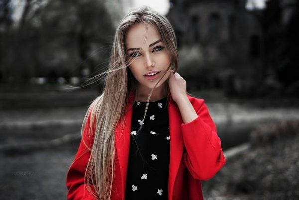 9 Things You Need to Know to Date a Polish Girl